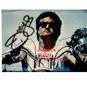JOEY BUTTAFUOCO SIGNED PHOTO
