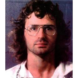David Koresh - The Branch of Davidian original form no.42 income report to Sister Adela O. Licayan from 1954
